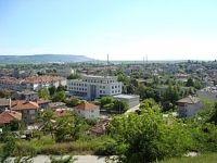Novi Pazar, Bulgaria