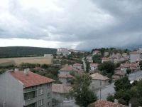 Omurtag, Bulgaria