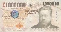 Din istoria banilor