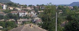 Opaka Bulgaria