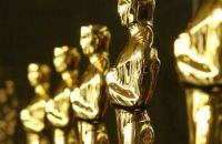 83rd Academy Awards Nominees