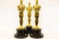 Gala Premiilor Oscar a fost amanata pentru 25 aprilie 2021