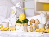 Celebrate Ostern in German-Speaking Europe