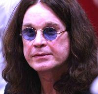 Ozzy Osbourne Announces His Farewell Tour