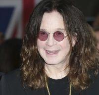 Ozzy Osbourne a inceput sa lucreze la un nou album