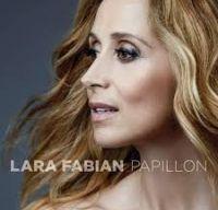 Lara Fabian revine in Romania cu doua noi concerte
