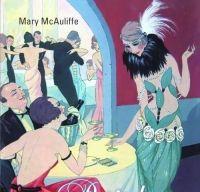 Parisul anilor nebuni de Mary McAuliffe