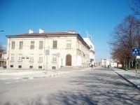 Parvomai, Bulgaria