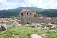 Pestera, Bulgaria