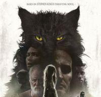 """Paramount + pregateste un nou film din seria """"Pet Sematary"""""""