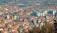 Petrici, Bulgaria, orasul in care a locuit Baba Vanga