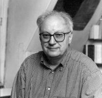 Pierre Francastel