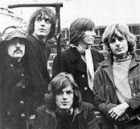 Facts About Pink Floyd