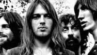 Pink Floyd Release Surprise Atom Heart Mother Live Recording