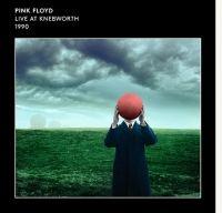 """Pink Floyd lanseaza pe 30 aprilie albumul """"Live at Knebworth 1990"""""""