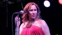 Pink Martini din nou in concert la Bucuresti