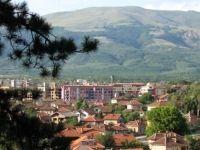 Pirdop, Bulgaria