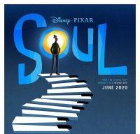 A aparut primul trailer al noului film de animatie Pixar: Soul