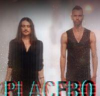 Placebo in concert la Bucuresti in 2022