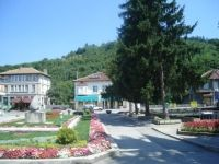 Placikovti, Bulgaria