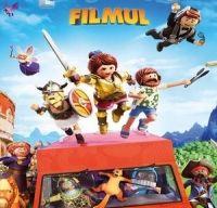 Playmobil: filmul (2019)