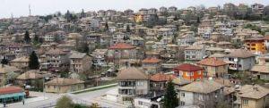 Popovo Bulgaria