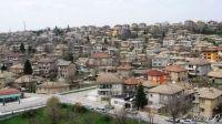 Popovo, Bulgaria