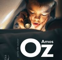 Poveste despre dragoste si intuneric de Amos Oz