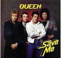 "Queen lanseaza serialul ""Queen The Greatest"" pe canalul oficial de YouTube"