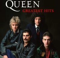 "Queen lanseaza o noua editie a albumului ""Greatest Hits"""