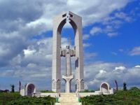 Radnevo, Bulgaria