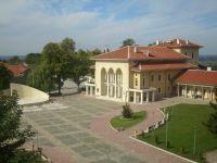 Rahova, Bulgaria