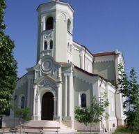 Rakovski, Bulgaria