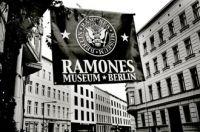 Muzeul Ramones
