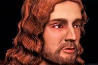 Cercetatorii Universitatii din Roma au refacut chipul pictorului Rafael