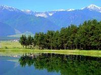 Razlog, Bulgaria