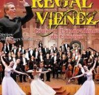 Concert Extraordinar de Craciun la Casa de Cultura a Sindicatelor Oradea