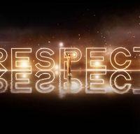"""S-a lansat primul trailer al filmului """"Respect"""""""