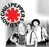 Biletele pentru concertul Red Hot Chili Peppers din Romania se pun in vanzare marti