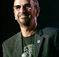 Top Facts About Ringo Starr