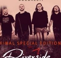 Concert Riverside la Quantic Club