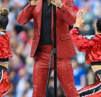 Michael Gracey va regiza un film biografic despre Robbie Williams