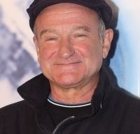 Robin Williams, de la Mork la Zelda