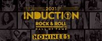 Iron Maiden, Foo Fighters si Rage Against the Machine se numara printre nominalizatii Rock and Roll Hall of Fame 2021
