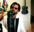 Ringo Starr a lansat un cover al celebrei piese Rock Around the Clock