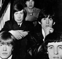 Rolling Stones in topul concertelor cu cel mai numeros public