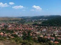 Roman, Bulgaria