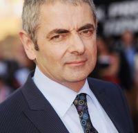 Rowan Atkinson pregateste un film de animatie cu Mr. Bean