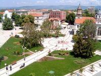 Sadovo, Bulgaria