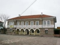 Saedinenie, Bulgaria